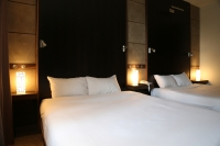 Chambres cors-hotel Hotel